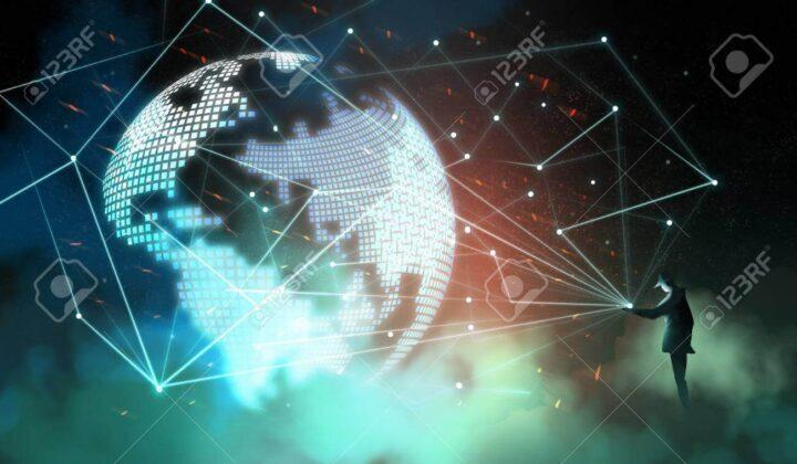 """""""ما هي الأنوار؟"""" في عصر التكنولوجيات الرقميّة – آن ألمبار / ترجمة: عبد الوهاب البراهيمي"""