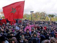 ما بعد الإسلاموية المغربية: اتجاه صاعد أم خرافة؟ – سامي زمني