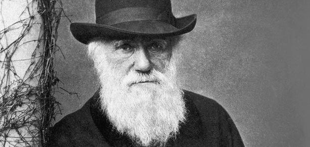 الفكر التطوري قبل داروين موسوعة ستانفورد