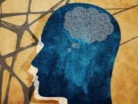 امتلاك الذاكرة – محمد الضامن