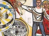 مساءلات حول تجليات الحداثة وما بعدها – غريغوار مرشو