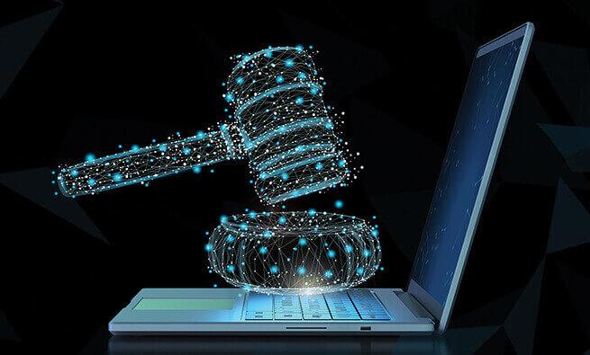 تقنية المعلومات والقيم الأخلاقية ستانفورد Information technology