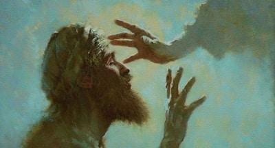 رؤية الله في المذهب الأشعري