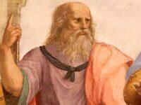 فلسفة التربيّة عند أفلاطون: في العود الأبدي إلى فكر القدامى – سعيد الجابلي