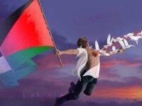 قتل المُدن: غزّة نموذجًا – مصطفى شلش