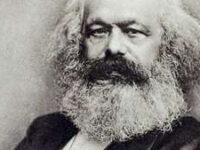 كارل ماركس إرنست جونز: صديقٌ من الحركة الميثاقية – تييري درابو / ترجمة: محمد حمد النيل