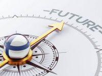 """استعمار المستقبل: البُعد """"الآخر"""" للدراسات المستقبلية – ضياء الدين سردار / ترجمة: يارا عبدالرحمن المحيميد"""