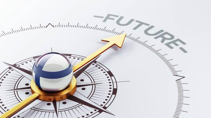 مجال الدراسات المستقبلية البعد الآخر