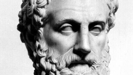 أرسطو هيلومورفية المادصورية ستانفورد