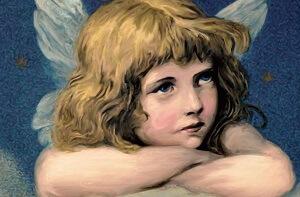 التفكير الفلسفي التفكير عند الطفل