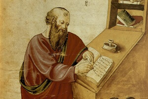 السعادة والتنظيم السياسي أرسطو