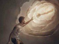 السفر عبر الزمن – موسوعة ستانفورد للفلسفة / ترجمة: يزن فريج، مراجعة: سيرين الحاج حسين