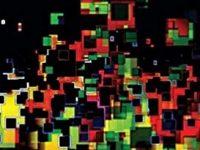السياقية في الإبستمولوجيا الحديثة – جون توري، ومارك ألفانو، وجون غريكو