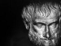 الظاهرات ومنهج المسلّمات عند أرسطو –كريستوفر شيلدز