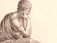 العلل الأربعة وكفاية التفسير عند أرسطو – كريستوفر شيلدز