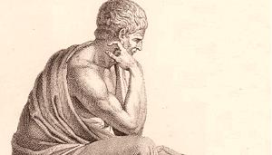 العلل الأربعة عند أرسطو ستانفورد