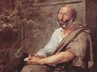 الماهوية عند أرسطو والمشترك اللفظي – كريستوفر شيلدز