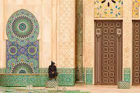 المثاقفة بالمغرب الكبير