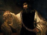 المنطق والعلم والجدل عند أرسطو – كريستوفر شيلدز