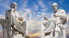 ضعف الإرادة الفعل الإكراسي فلسفة