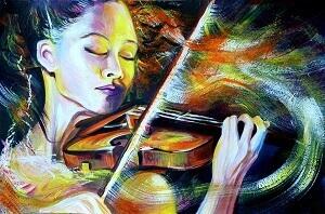 فلسفة الموسيقى