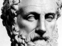 كتب أرسطو ونصوصه كاملة: طبيعتها وأقسامها الرئيسية –