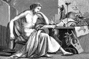نظرية المقولات عند أرسطو ستانفورد