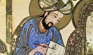 وحدة الوجود عند ابن عربي ستانفورد