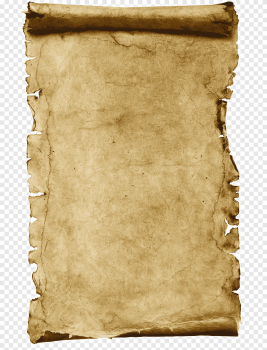 قصة الورق تاريخ الورق