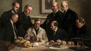 الجماعة العلمية