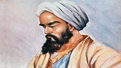 ابو بكر الرازي فخر الدين الرازي