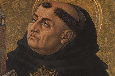 القديس أوغسطينوس المقولات العشر
