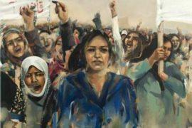 النسوية والأقليات الثقافية ميلر