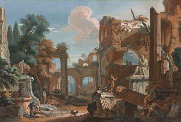 جمود الفلسفة التقدم
