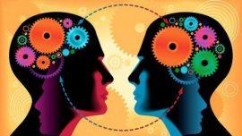 ما هو علم النفس ?