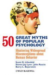 اهم كتب علم النفس