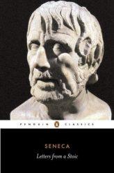 اهم كتب الفلسفة